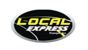 Local Express